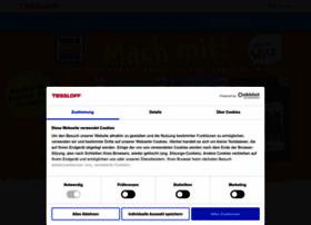 tessloff.com