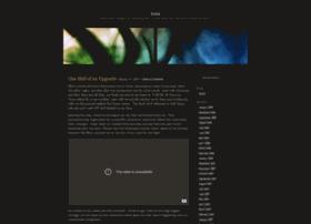 tesstorn.wordpress.com