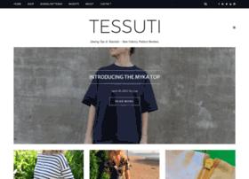 tessuti.blogspot.com.au