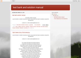 test-bank-solution.blogspot.ae