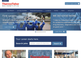 test-careers.thermofisher.com