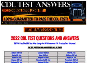 test-cdl.com