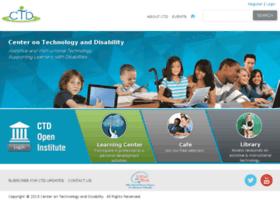 test-ctd.gotpantheon.com