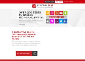 test-de-inteligencia.centraltest.es