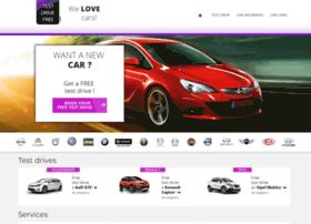 test-drive-free.com