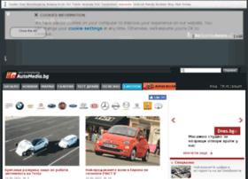 test-drive.automedia.bg