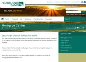test-heartlandbanks.mortgagewebcenter.com