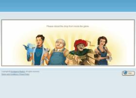 test-itemshop.goodgamestudios.com