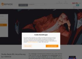 test-kfzversicherung.de
