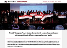 test-mitef-competition-platform.gotpantheon.com