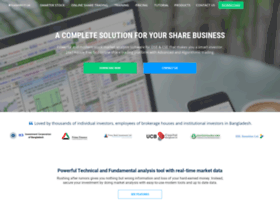 test-ost.ecosoftbd.com