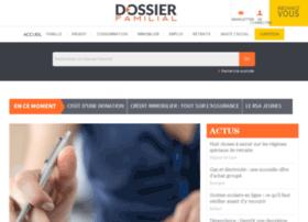 test-quiz.dossierfamilial.com