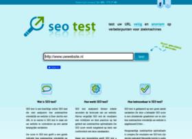 test-seo.com