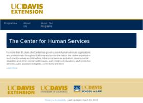 test-uc-davis-extension-human-services.pantheon.io