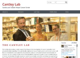 test-wcmc-research-lab.gotpantheon.com