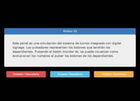 test-web.es
