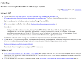test-westerland.ictourismus.de