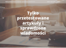 test-zdrady.com.pl
