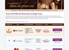 test.10meilleurssitesdeplancul.fr