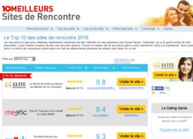 test.10meilleurssitesderencontre.fr