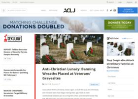 test.aclj.org