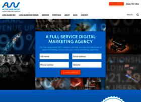 test.activewebgroup.com