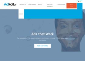 test.adroll.com