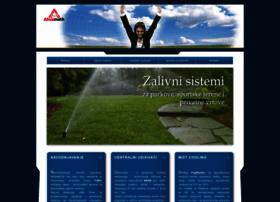 test.akvamatik.rs