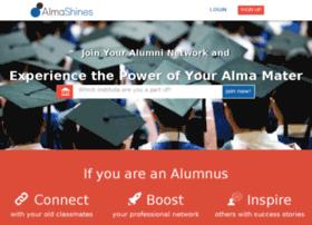 test.almashines.com