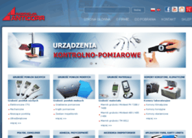 test.anticorr.pl