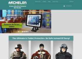 test.archelonenclosures.com