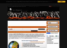 test.ars-regendi.com