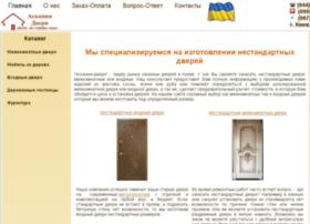 test.ascania-dveri.com