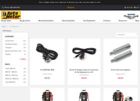 test.autometer.com