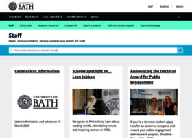 test.bath.ac.uk