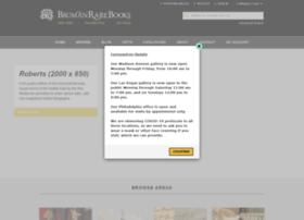 test.baumanrarebooks.com