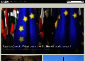 test.bbc.com