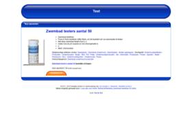 test.bestellen-winkel.nl