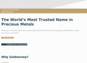 test.bitgold.com