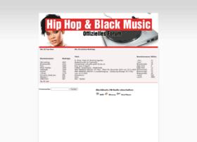 test.blackbeats.fm