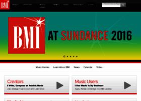 test.bmi.com