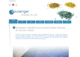 test.boulenger.fr
