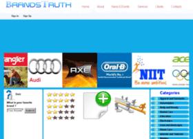 test.brandstruth.com