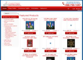 test.christmasls.com