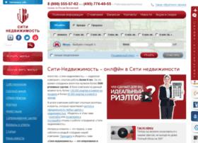 test.city99.ru
