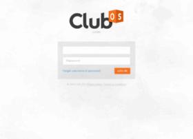 test.club-os.com
