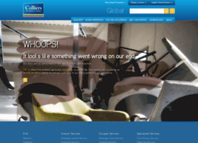test.colliers.com