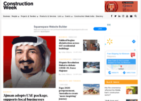 test.constructionweekonline.com