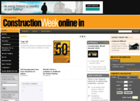 test.constructionweekonline.in