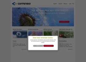 test.contenido.org